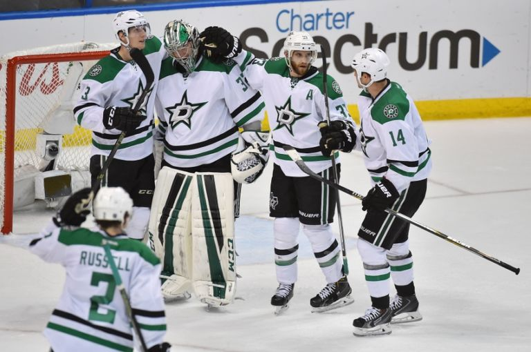 Nhl-stanley-cup-playoffs-dallas-stars-st.-louis-blues-2-768x510