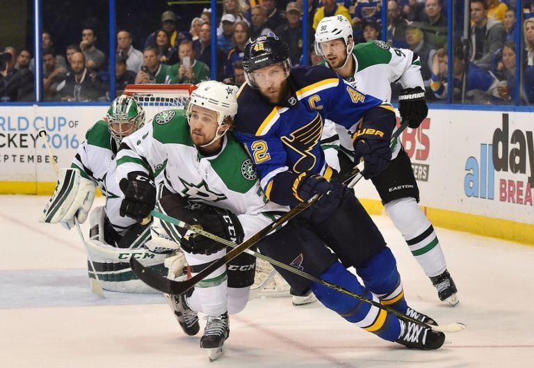 Kris-russell-david-backes-nhl-stanley-cup-playoffs-dallas-stars-st.-louis-blues-768x529