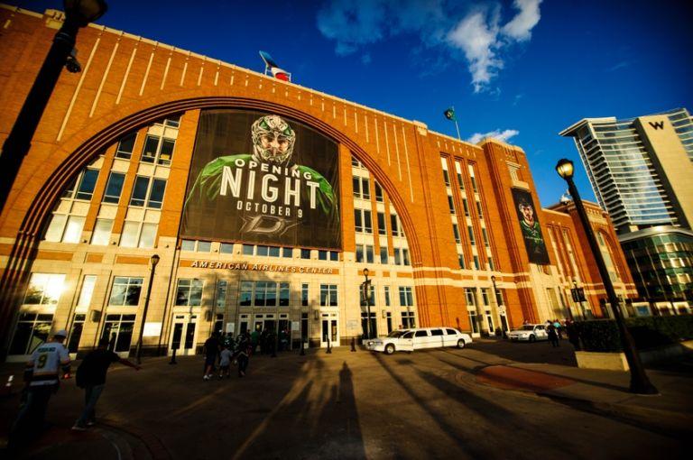 Nhl-chicago-blackhawks-dallas-stars-768x510