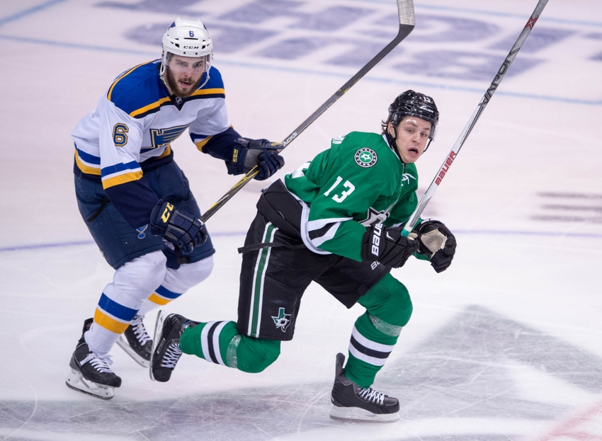 9289717-nhl-stanley-cup-playoffs-st.-louis-blues-dallas-stars