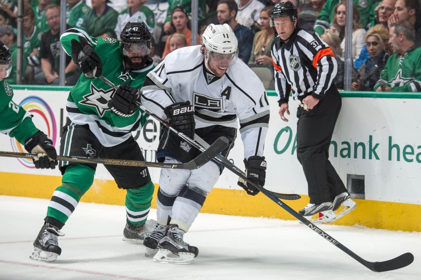 9187229-anze-kopitar-johnny-oduya-nhl-los-angeles-kings-dallas-stars
