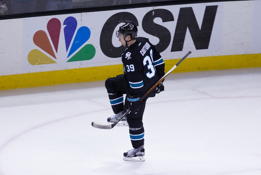 Logan-couture-nhl-los-angeles-kings-san-jose-sharks