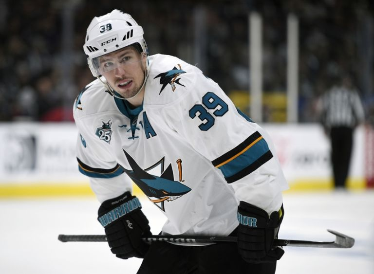 Logan-couture-nhl-stanley-cup-playoffs-san-jose-sharks-los-angeles-kings-1-768x563