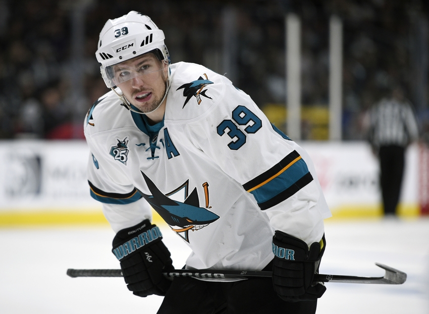 Logan-couture-nhl-stanley-cup-playoffs-san-jose-sharks-los-angeles-kings-1