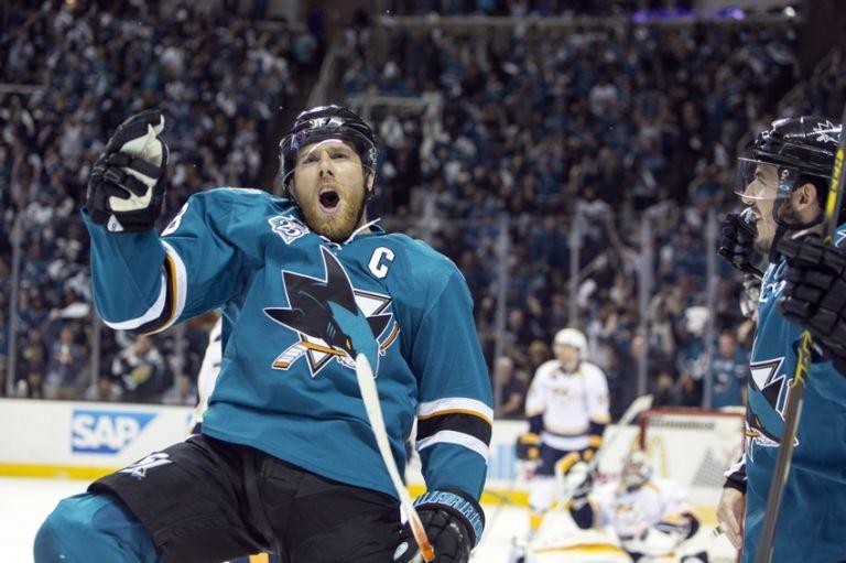 Joe-pavelski-nhl-stanley-cup-playoffs-nashville-predators-san-jose-sharks-768x511