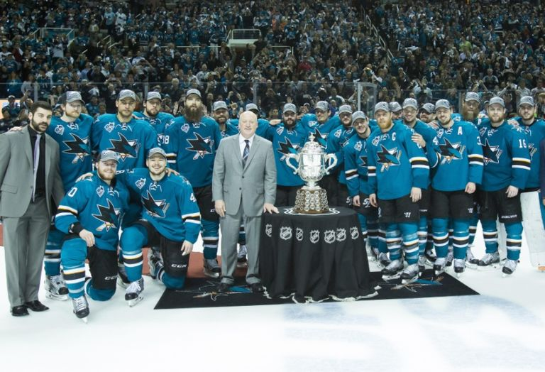 Nhl-stanley-cup-playoffs-st.-louis-blues-san-jose-sharks-1-768x524