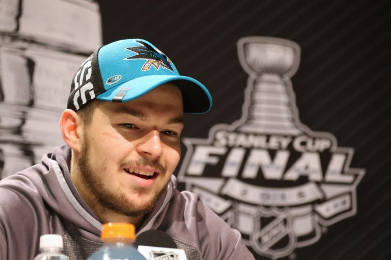 Tomas-hertl-nhl-stanley-cup-final-media-day-768x511