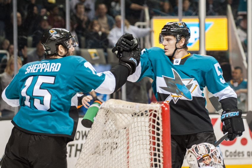 8413184-james-sheppard-tommy-wingels-nhl-ottawa-senators-san-jose-sharks