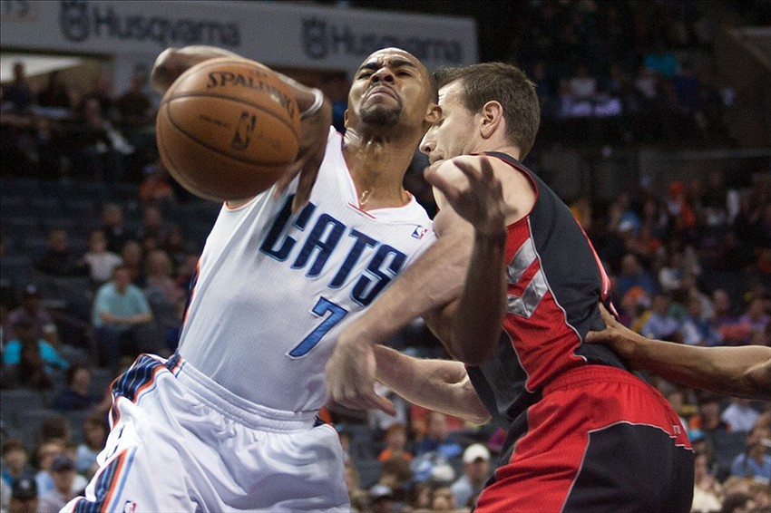 Fantasy Basketball: Bobcats' Ramon Sessions a must add for the ...