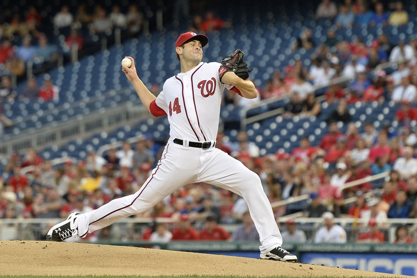 DraftKings Late MLB Picks For July 7