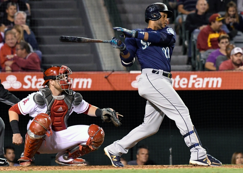 DraftKings MLB Picks: Bargain Bin Plays September 14th ...