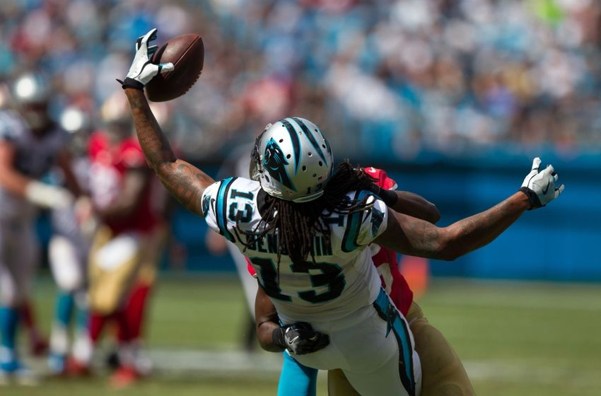 nfl week 3 betting picks who is the best wide receiver in the nfl
