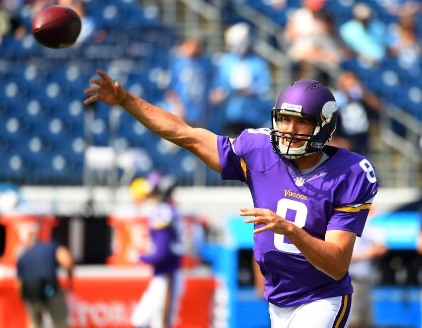 FanDuel NFL: Picks and Pivots for Week 4 Monday -Thursday ...