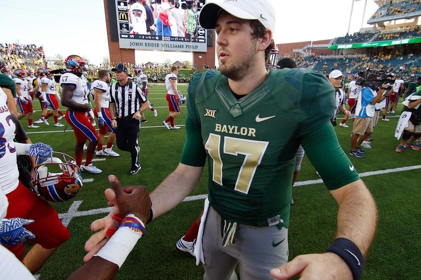 College Football: ESPN College Pick Em Picks Week 9 - Page 2