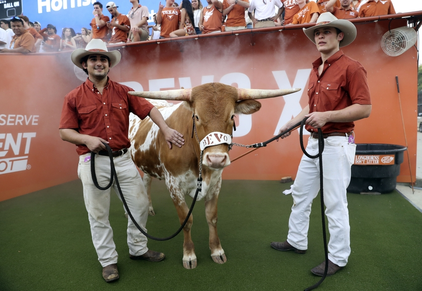 college football scores texas ncaa week 2 schedule