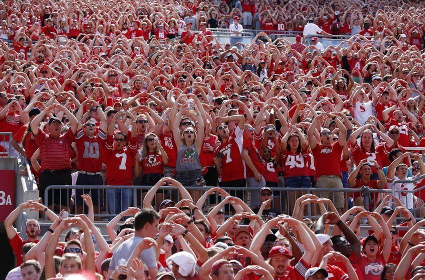 College Football ESPN College Pick Em Picks Week 10
