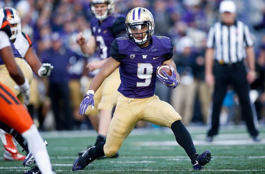 espn college rankings college football picks today