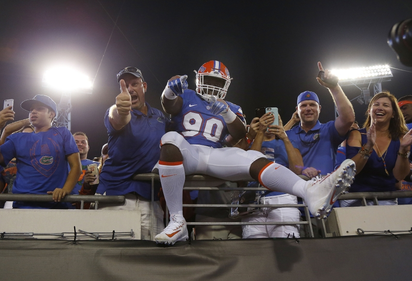 florida college football score college football handicapping