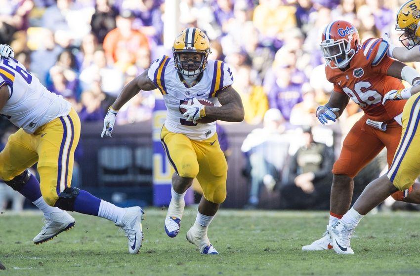 national football rankings college football ats picks