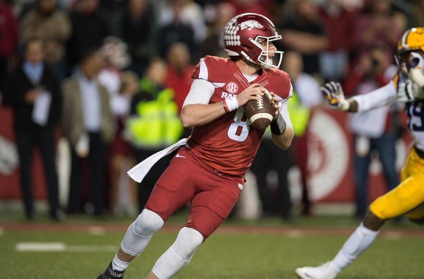 state college football schedule ncaa football bowl odds