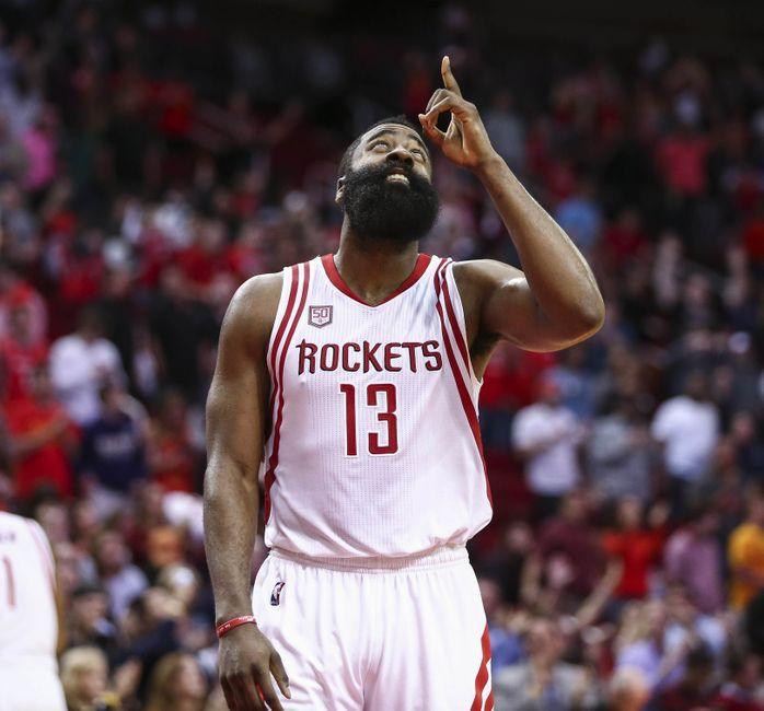 Fantasy Basketball: DraftKings NBA Picks For January 6