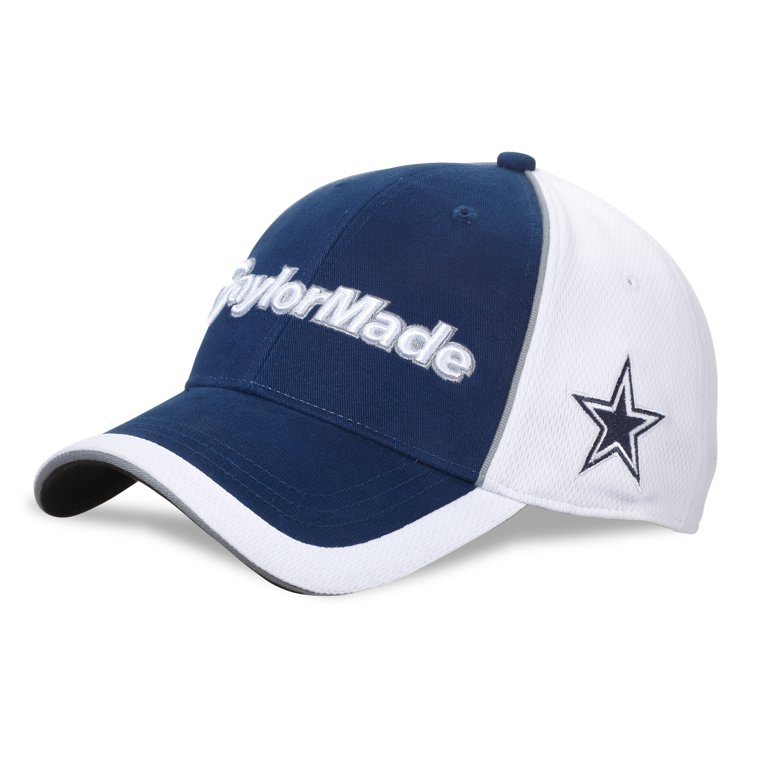 online retailer 0fda9 4a314 ... caption contest win a dallas cowboy hat from taylormade