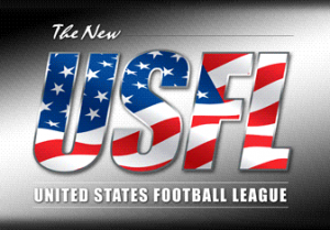 Graphic credit: http://stevejonesshow.com/new-usfl-is-back/