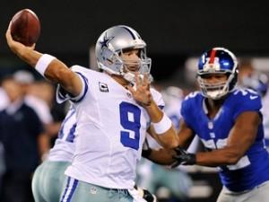 Tony-Romo-of-the-Dallas-Cowboys_122418