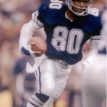 http://www.knowyourdallascowboys.com/2008/08/19/greatest-cowboys-by-their-jersey-numbers-80/
