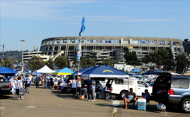 Cowboys Chargers Game Time And Channel Information