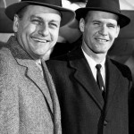 Graphic credit: http://theboysareback.files.wordpress.com/2012/11/the-arrival-of-tex-schramm-left-and-tom-landry-in-1960-was-not-immediately-followed-by-much-more.jpg