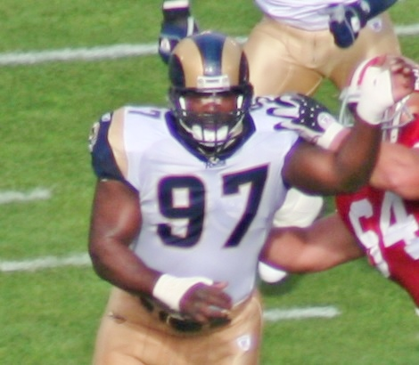 La'Roi_Glover_in_2007