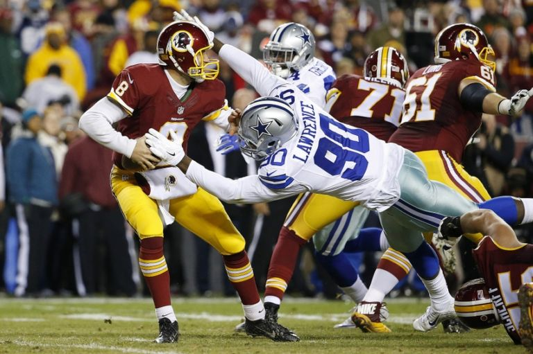 Kirk-cousins-demarcus-lawrence-nfl-dallas-cowboys-washington-redskins-1-768x511