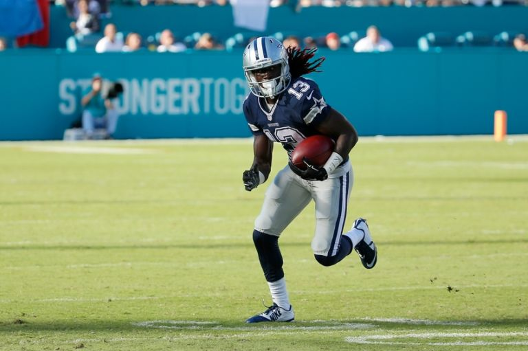 Lucky-whitehead-nfl-dallas-cowboys-miami-dolphins-768x511