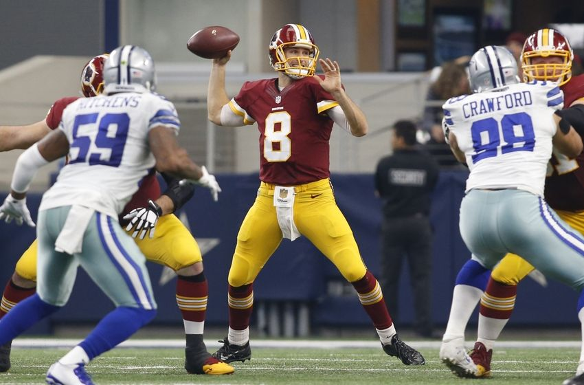 df15291b8 Want an in-depth breakdown of this weekend s Dallas Cowboys at Washington  Redskins game  Look no further