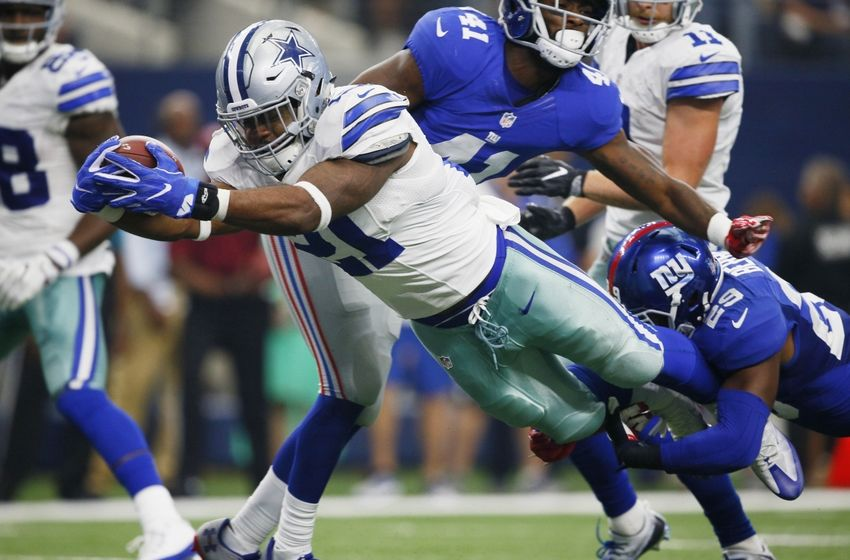 nfl free picks for today nfl giants schedule