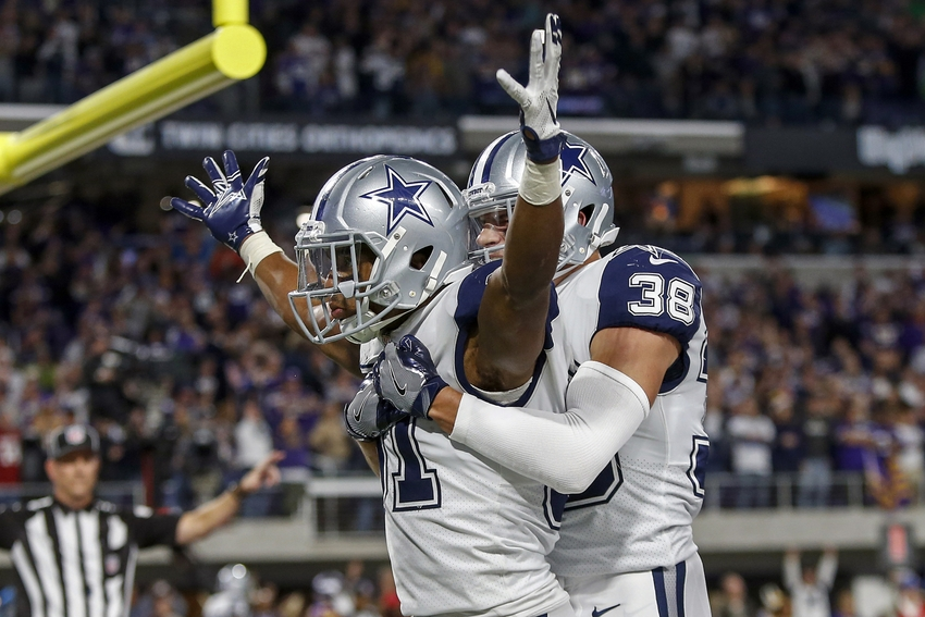 9716837-byron-jones-nfl-dallas-cowboys-minnesota-vikings
