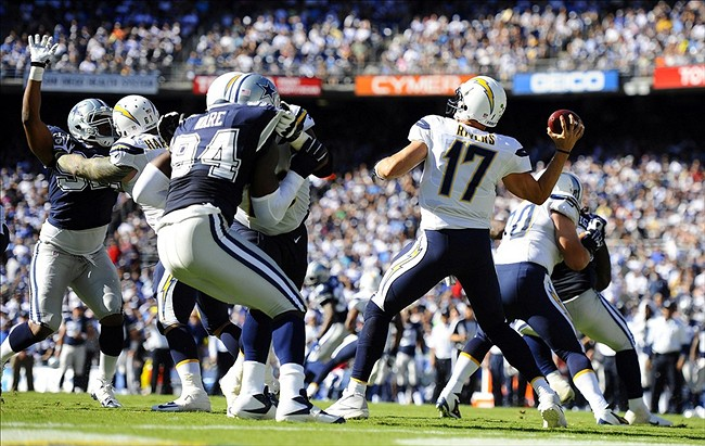 Chargers Vs Raiders Tv Schedule Live Stream Time And