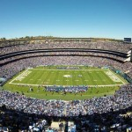 http://www.usatoday.com/story/sports/nfl/chargers/2013/10/13/espn-san-diego-chargers-monday-night-football-blackout/2974945/