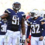 http://www.usatoday.com/story/sports/nfl/chargers/2014/01/01/san-diego-chargers-afc-playoffs-cincinnati-bengals/4281837/