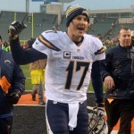 http://www.usatoday.com/story/sports/nfl/2014/01/05/chargers-bengals-wild-card-playoff-andy-dalton/4329737/