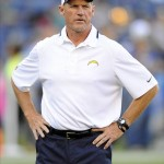 http://boltbeat.com/2013/11/03/whisenhunts-playcalling-dooms-chargers/
