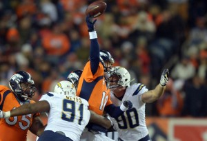 http://ftw.usatoday.com/2013/12/denver-broncos-san-diego-chargers-peyton-manning-philip-rivers/
