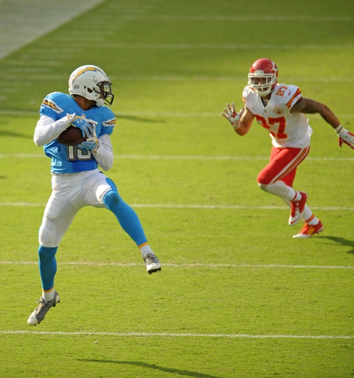 San Diego Chargers Draft Needs: San Diego Chargers That Need To Step Up Vs The Denver Broncos