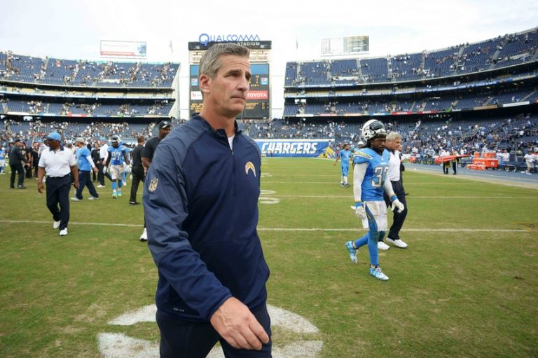 Frank-reich-nfl-oakland-raiders-san-diego-chargers-768x0