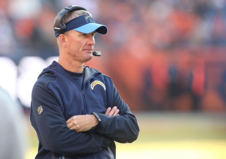 Mike-mccoy-nfl-san-diego-chargers-denver-broncos-1-768x0