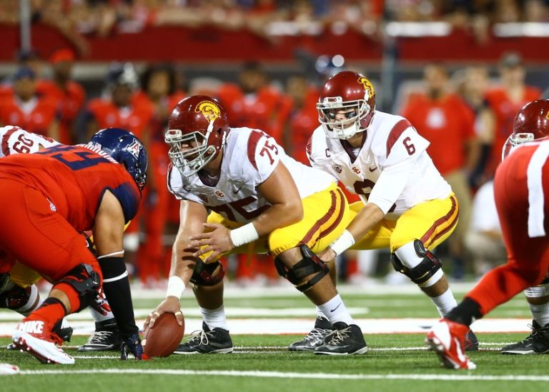 Max-tuerk-cody-kessler-ncaa-football-southern-california-arizona-768x549