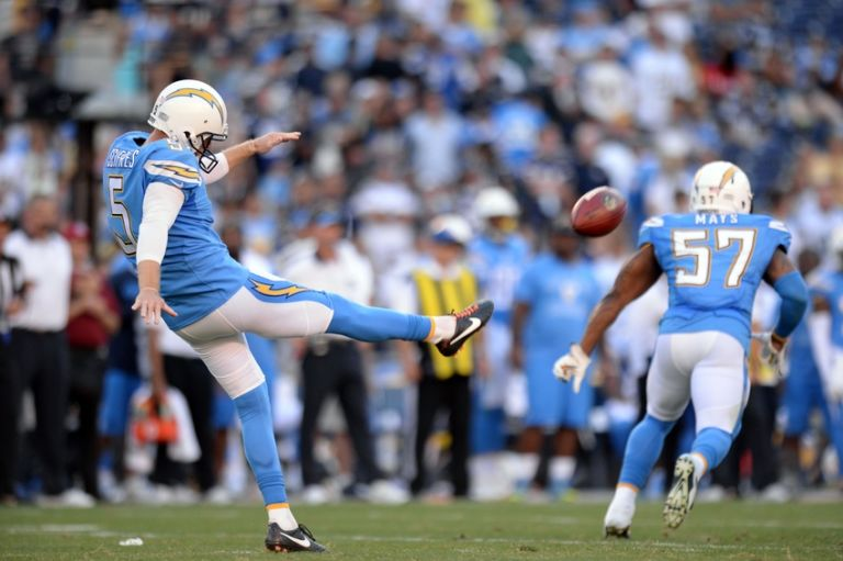 Mike-scifres-nfl-kansas-city-chiefs-san-diego-chargers-768x511