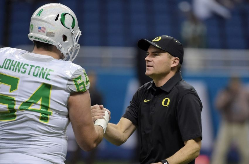 Chargers sign 20 undrafted free agents a look at each for Christian helfrich