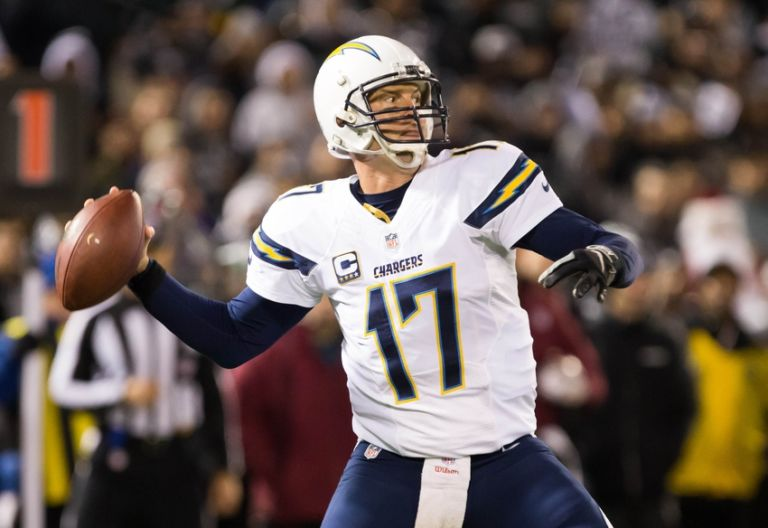 Philip-rivers-nfl-san-diego-chargers-oakland-raiders-768x528